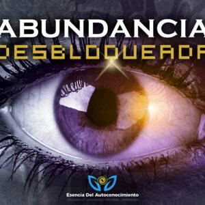 Fórmula Abundancia Desbloqueada™
