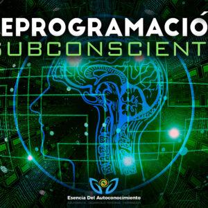Método Reprogramación Subconsciente™
